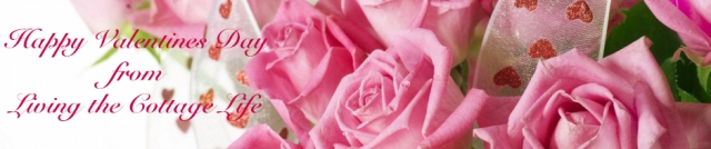 cropped-pink-roses-wallpaper copy